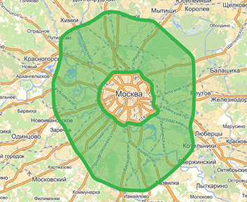 map_moscow_1